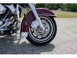 Picture of '02 Road King - LTBC