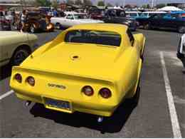 Picture of '75 Chevrolet Corvette - LTBG