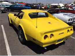 Picture of '75 Corvette - LTBG