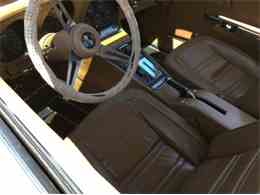 Picture of '75 Corvette located in Illinois - $13,900.00 Offered by North Shore Classics - LTBG