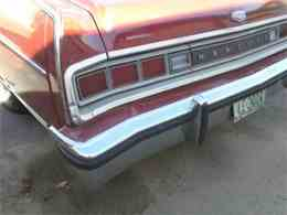 Picture of '74 Marquis - LTBJ