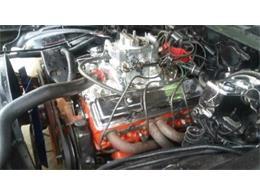 Picture of '78 Camaro - LTBL