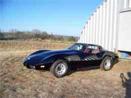 Picture of '78 Corvette - LTBM