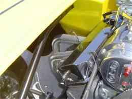 Picture of '59 Corvette - LTBN