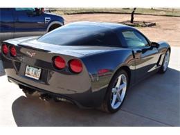 Picture of '13 Corvette - LTC1