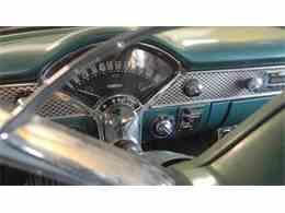 Picture of '55 Bel Air - LTC3