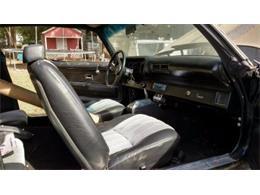 Picture of '70 Camaro - LTC5