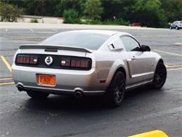 Picture of '06 Mustang - LTC8