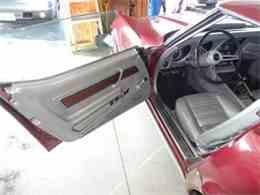 Picture of '74 Corvette - LTCK