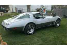 Picture of '78 Chevrolet Corvette - $18,900.00 Offered by North Shore Classics - LTCN