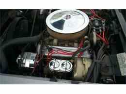 Picture of 1978 Corvette - LTCN