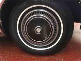 Picture of '71 Eldorado - LTCQ