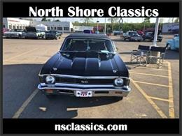Picture of '68 Nova - LTCT