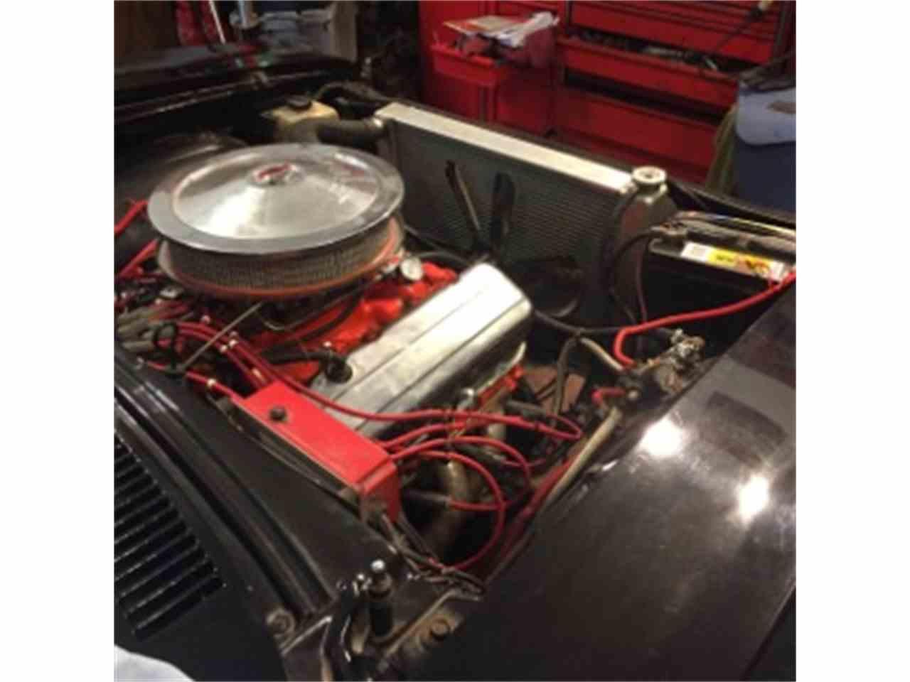 Large Picture of '68 Nova - LTCT