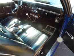 Picture of '69 Chevelle - LTCU