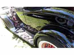 Picture of '32 Cabriolet - LTCW