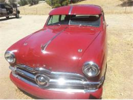 Picture of '50 Coupe - LTCX