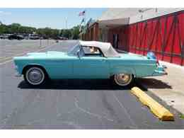 Picture of '55 Thunderbird - LTCY