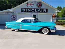 Picture of '58 Impala - LTCZ