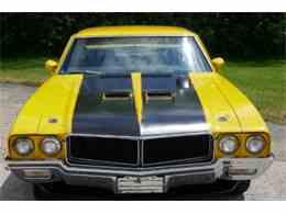 Picture of '70 Skylark - LTD4