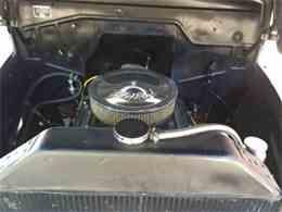 Picture of '48 F1 - LTDA