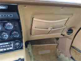 Picture of 1974 Chevrolet Corvette located in Mundelein Illinois - $22,500.00 - LTDC
