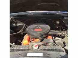 Picture of '66 Chevrolet Impala - $22,900.00 - LTDD