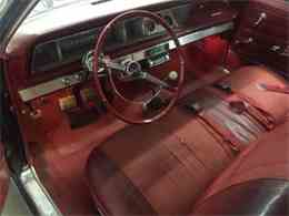 Picture of Classic '66 Chevrolet Impala Offered by North Shore Classics - LTDD