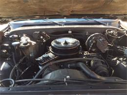 Picture of '77 Blazer - LTDE