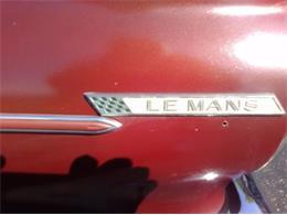 Picture of '62 LeMans - LTDG