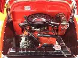 Picture of '46 Business Coupe - LTDI