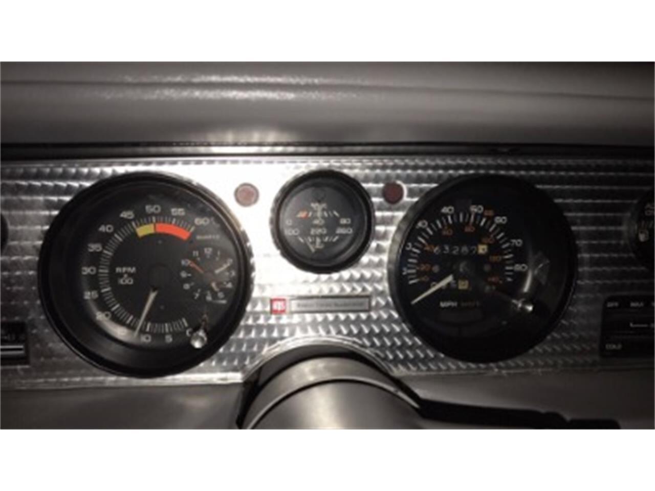 Large Picture of '80 Firebird Trans Am - LTDJ