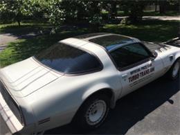 Picture of '80 Firebird Trans Am - LTDJ
