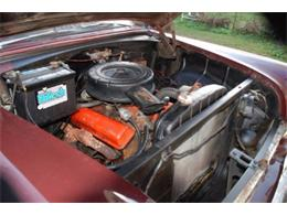 Picture of '55 Station Wagon - LTDK