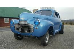 Picture of '41 Coupe - LTDL