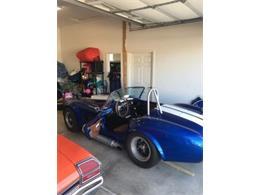 Picture of '67 Cobra - LTDW