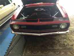 Picture of '68 Camaro - LTDZ