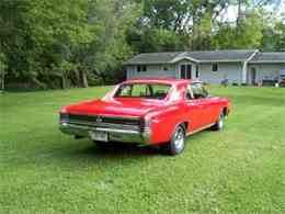 Picture of '67 Chevelle - LTE2