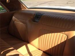 Picture of '64 Impala - LTE5