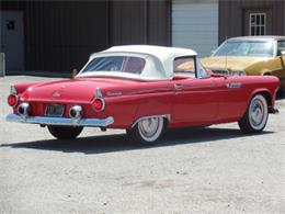 Picture of '55 Thunderbird - LTE7