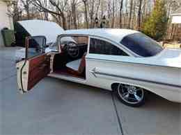 Picture of '60 Bel Air - LTE8