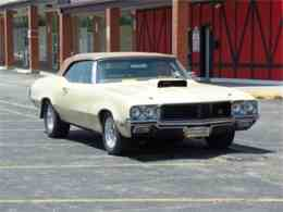 Picture of '70 Gran Sport - LTEE