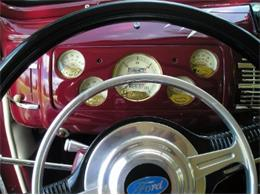 Picture of '40 Deluxe - LTEG