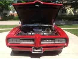 Picture of '68 GTO - LTEI