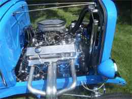 Picture of '30 Model A - LTEM