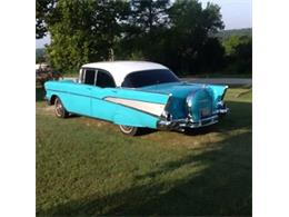 Picture of '57 Bel Air - LTEQ