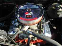 Picture of '66 Chevelle - LTER