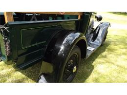 Picture of '30 Model A - LTET