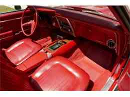 Picture of '68 Camaro - LTEV