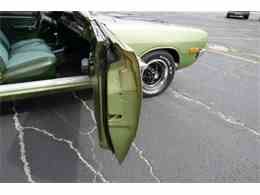 Picture of '72 Demon - LTEW